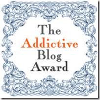 addictive-blog_thumb1