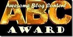 abc-award3