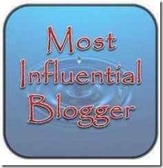 most-influential-blogger2
