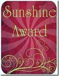 sunshine-award-12