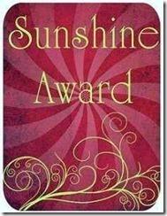 sunshine-award-12