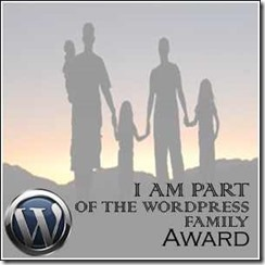 wordpress-family-award2