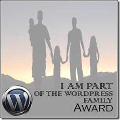wordpress-family-award2