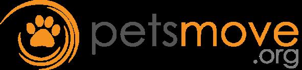 PetsMove_logo