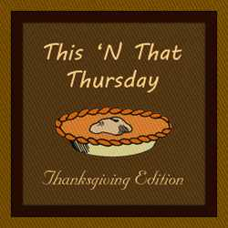 tnt-thanksgiving1