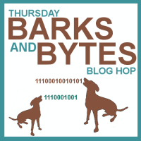 Thursday Barks And Bytes (1/6)