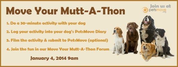 mutt-a-thon_final