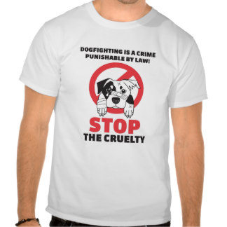 dog_fighting_protest_tshirts-r48786d1019b7444d8ea65ede31491ab1_804gs_324