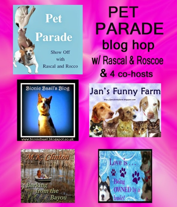 Pet Parade_ed-1 (1)