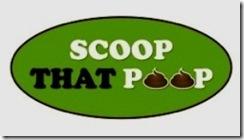 PoopScoop_thumb