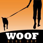 WoofBlogHop1