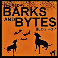 Halloween-BB2